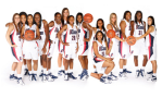 uconn-womens-basketball-team1