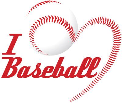 Baseball Personal Foul
