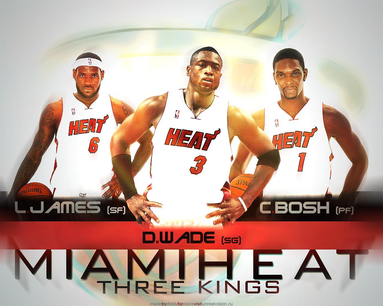 miami heat dynasty The san antonio spurs were simply better than the miami heat the spurs won  four times in five nba finals games, twice breaking miami on.