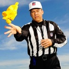 referee-flag